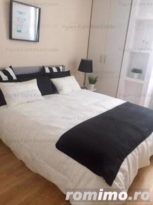 Apartament | 2 camere | Baneasa - imagine 2