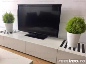 Apartament | 2 camere | Baneasa - imagine 12