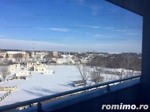 Apartament | 2 camere | Baneasa - imagine 13