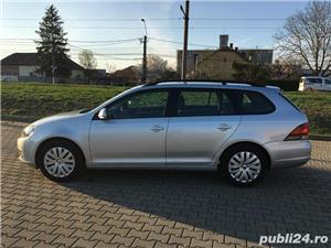 Vw Golf-6 navigatie/euro 5 - imagine 13