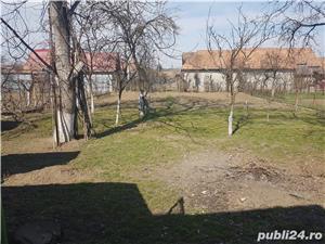 Casa in Comuna glodeni - imagine 5
