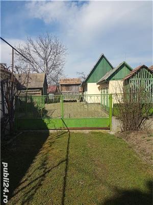 Casa in Comuna glodeni - imagine 4