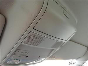 VW Golf V 1.4 Benzina 80CP 2005 Highline Klima Pilot Automat FULL - imagine 8