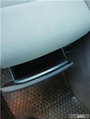 VW Golf V 1.4 Benzina 80CP 2005 Highline Klima Pilot Automat FULL - imagine 9
