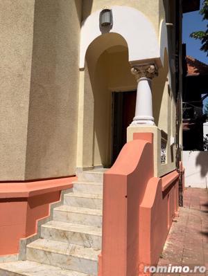 Inchiriere Vila zona Kiseleff - imagine 18