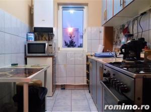 Apartament 3 camere în Manastur zona BIG - imagine 5