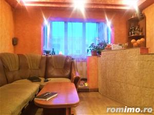 Apartament 3 camere în Manastur zona BIG - imagine 1