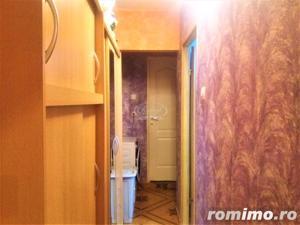 Apartament 3 camere în Manastur zona BIG - imagine 7