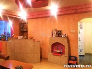 Apartament 3 camere în Manastur zona BIG - imagine 3