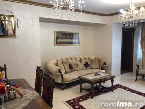 Apartament 4 camere,122 mp-BALADA - imagine 2