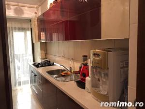 Apartament 4 camere,122 mp-BALADA - imagine 16