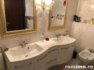Apartament 4 camere,122 mp-BALADA - imagine 19