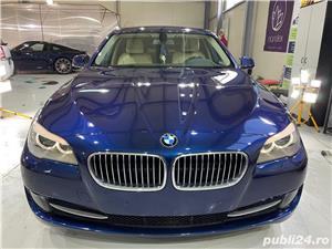 BMW 520d - imagine 1