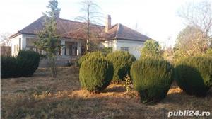 Casa + teren - imagine 8