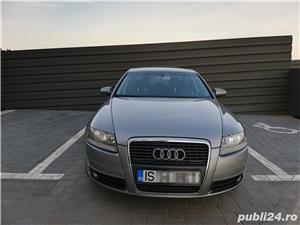 Audi A6 - 5299 euro - imagine 1