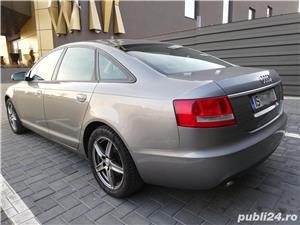 Audi A6 - 5299 euro - imagine 2