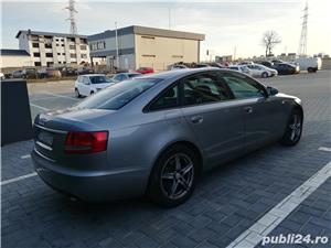 Audi A6 - 5299 euro - imagine 3