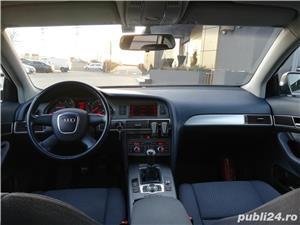 Audi A6 - 5299 euro - imagine 4