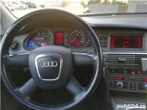 Audi A6 - 5299 euro - imagine 5