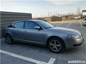 Audi A6 - 5299 euro - imagine 7