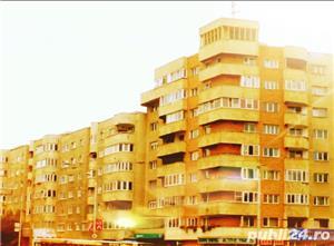 Particular închiriez apartament cu două camere Centru Civic,   Toamnei       - imagine 7