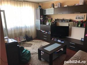 Apartament 2 camere, decomandat,centrala proprie, zona Blascovici, bloc nou. - imagine 3