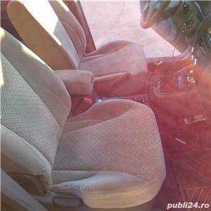 Hyundai Tucson,4x4,înmatriculat,PROPRIETAR,carte service la zi. - imagine 10