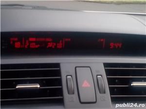 Mazda 6 GTE - imagine 11
