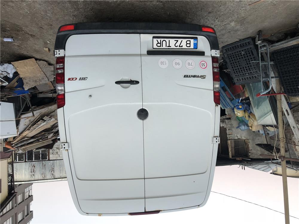 Mercedes-benz  - imagine 8