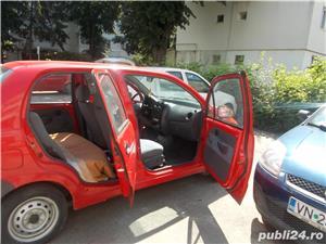 Daewoo matiz - imagine 14
