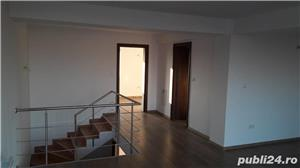 Vila 6 camere Domnesti P+2 Vanzare - imagine 14