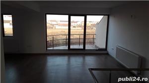 Vila 6 camere Domnesti P+2 Vanzare - imagine 10