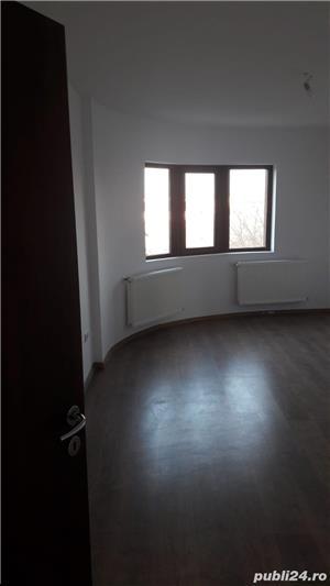 Vila 6 camere Domnesti P+2 Vanzare - imagine 16