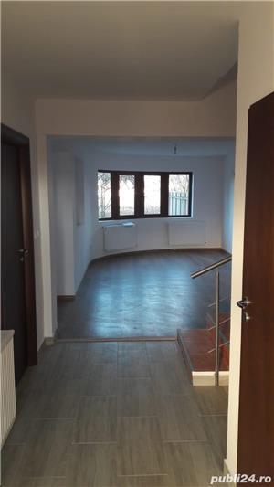 Vila 6 camere Domnesti P+2 Vanzare - imagine 11