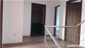 Vila 6 camere Domnesti P+2 Vanzare - imagine 20