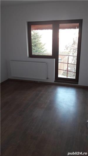 Vila 6 camere Domnesti P+2 Vanzare - imagine 19