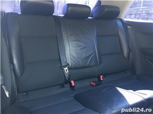 Vand Audi A3, 2005 - imagine 3