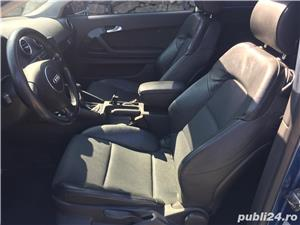 Vand Audi A3, 2005 - imagine 7