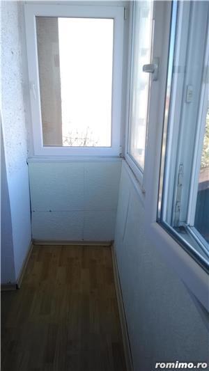 Vând  apartament  - imagine 3