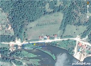 Vand teren intravilan zona Mraconia, Mehedinti - imagine 1