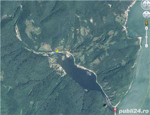 Vand teren intravilan zona Mraconia, Mehedinti - imagine 2