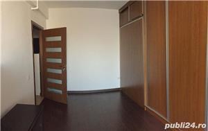 Apartament 2 camere, zona Damaroaia, 2011 - imagine 4