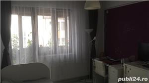 Apartament 2 camere, zona Damaroaia, 2011 - imagine 3