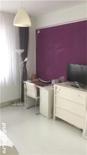 Apartament 2 camere, zona Damaroaia, 2011 - imagine 10
