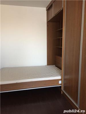 Apartament 2 camere, zona Damaroaia, 2011 - imagine 11