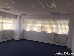 Spatii birouri de inchiriat - imagine 4