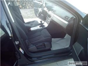 Vand VW Passat an 2009,Bixenon,4 MOTION,euro5 - imagine 8