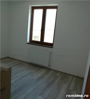Ap 3 camere- Bloc nou - Soarelui - 77000 Euro - imagine 5