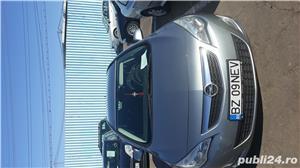 Opel Astra j  - imagine 1