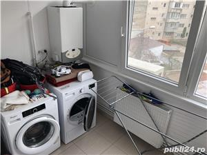 Apartament 3 camere 87 m2, zona Dorobantilor - imagine 10